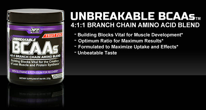 bcaas-product-detail.jpg
