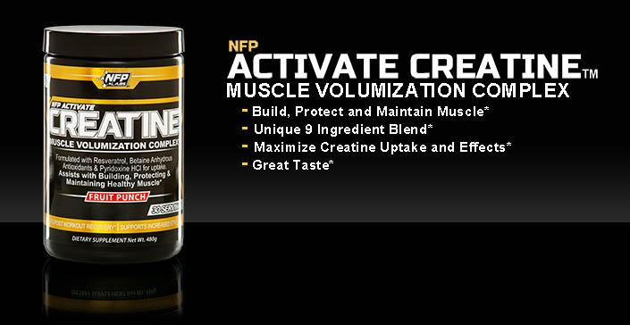 creatine-product-detail.jpg