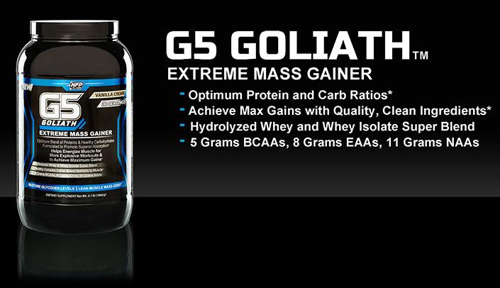g5-product-detail.jpg
