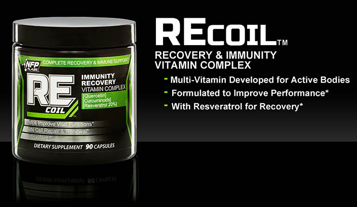 recoil-product-detail.jpg
